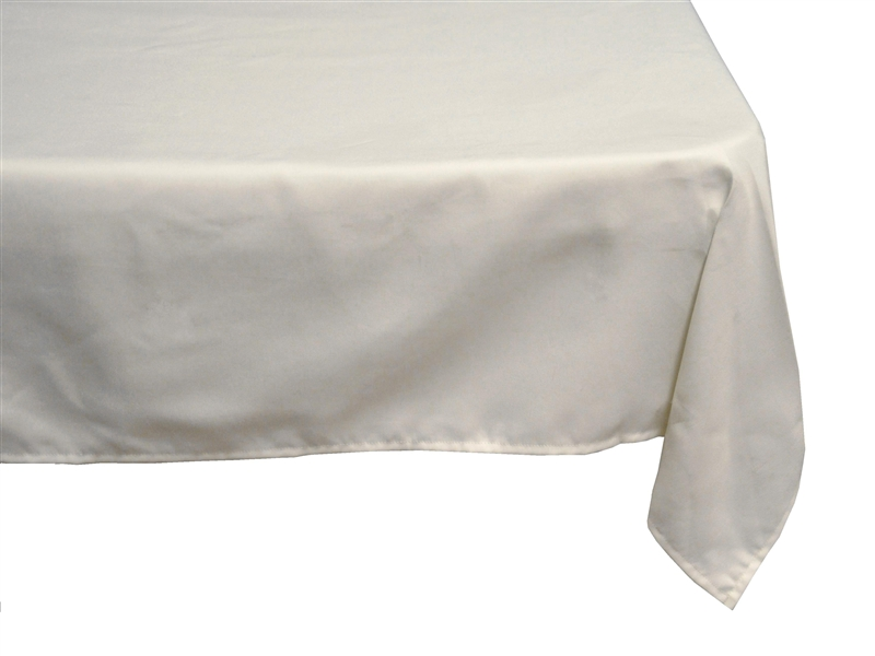 In Stock Square Tablecloths For Events, Weddings, Home U0026 More