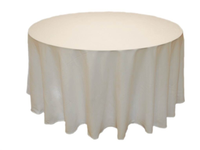 Marvelous Round Tablecloths Fine Table Linens Table Cloth Factory Beutiful Home Inspiration Ommitmahrainfo