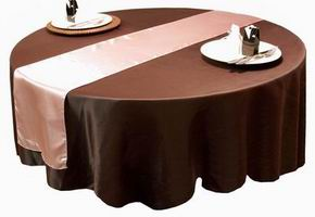Bon In Stock Table Runners For Weddings, Home U0026 More